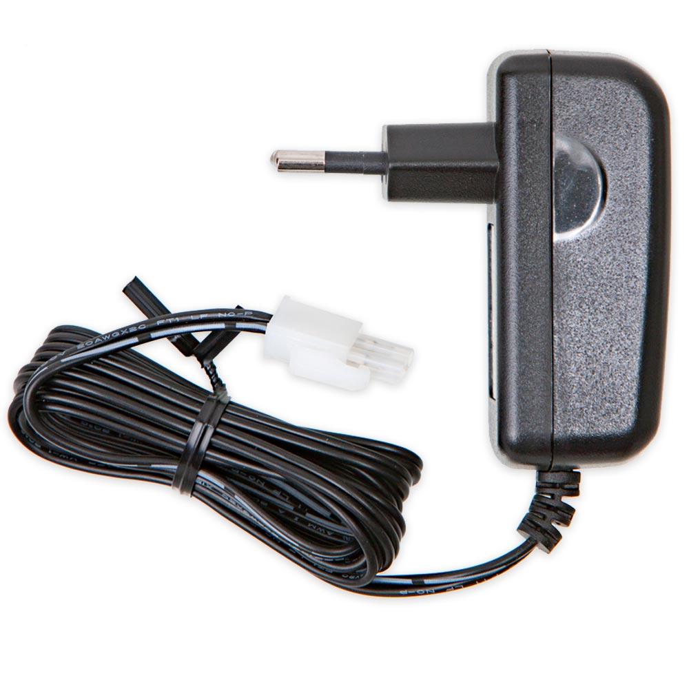 Olli verkkovirta-adapteri Olli 9.07B Olli 9.07S ja Olli 122B paimenille Mains adapter