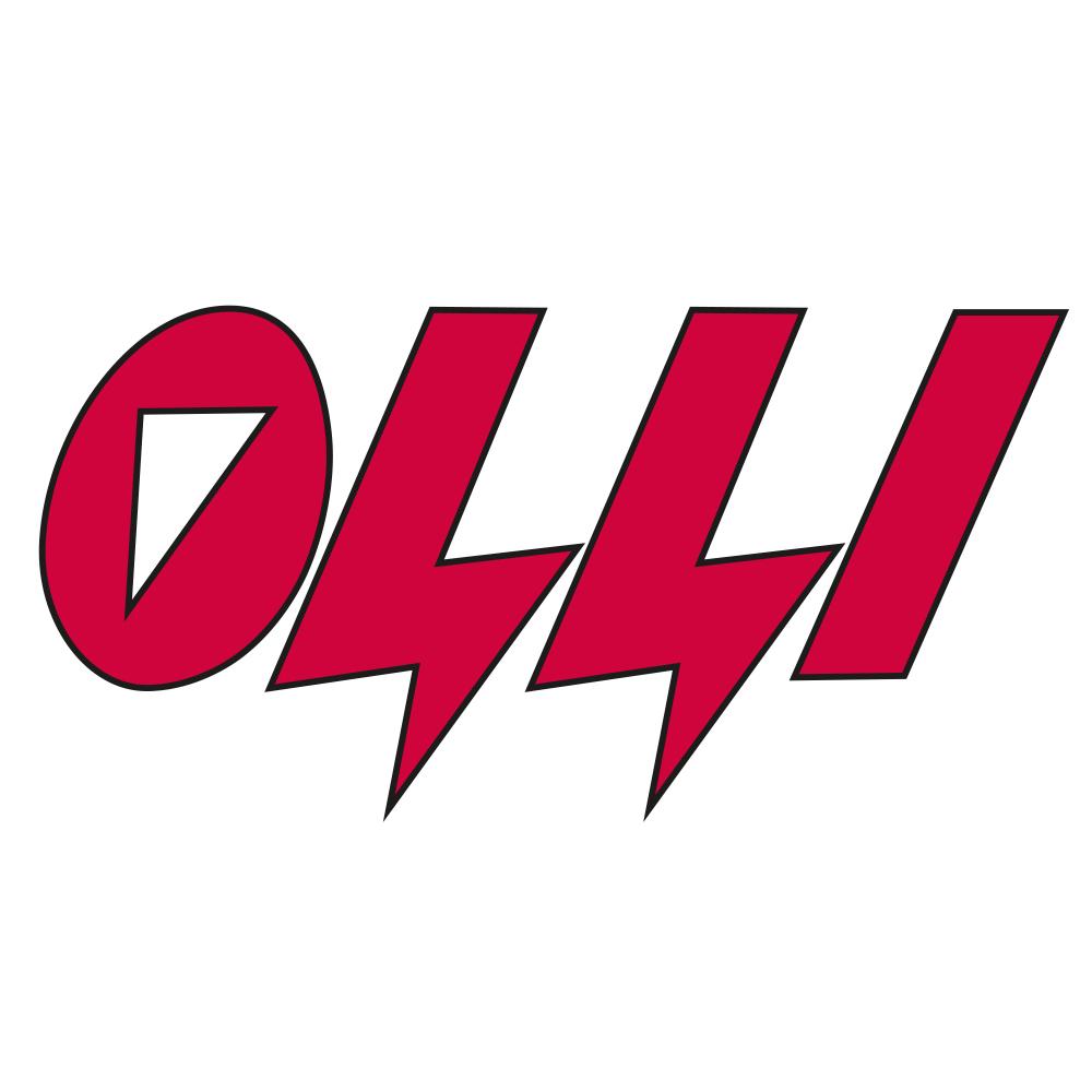 Olli logo yhteystiedot