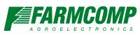 Farmcomp logo